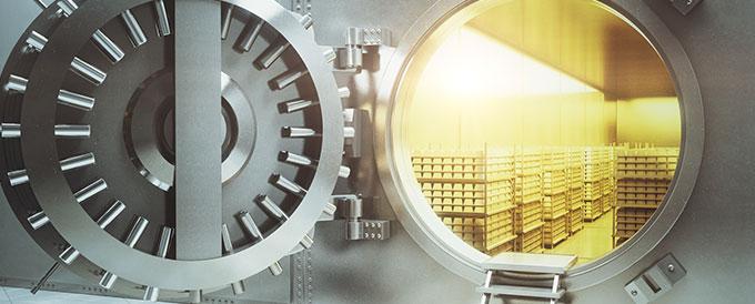 Auvesta Edelmetalle AG Reliable partner for customers, even in the Corona crisis
