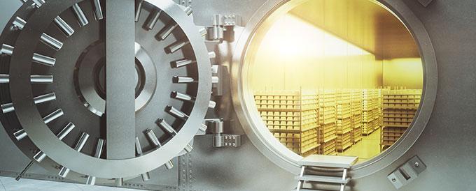 Durch langfristige Investitionen mit AUVESTA sicher Vermögen aufbauen. Der Goldpreis und der Silberpreis sind enorm gestiegen