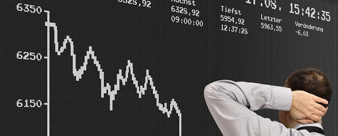Wenn das Investoreninteresse erwacht