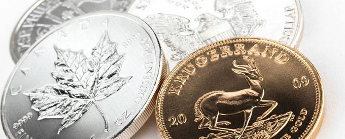Gold-Silber-Ratio spricht immer noch für Silber